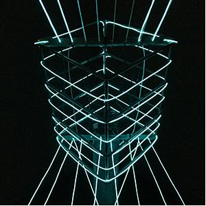 bias - Apnoa Design