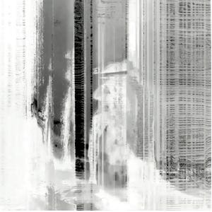 ida - Apnoa Design