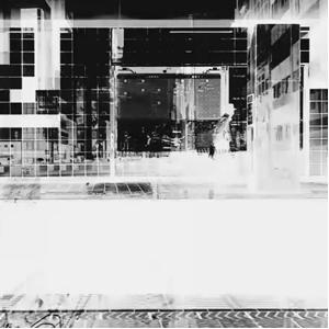 jp _155523_ - Apnoa Design